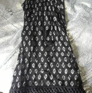 Xhilaration Dresses - Dress